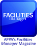 Facilities Manager Magazine