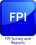 Facilities Performance Indicators Survey and Report